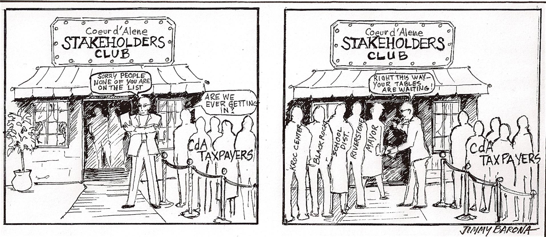 stakeholders-both.jpg