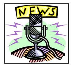 News: Dixon v. City of Coeur d'Alene Affirmed « OpenCdA