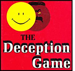 DeceptionGame