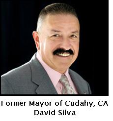 Cudahy Silva copy