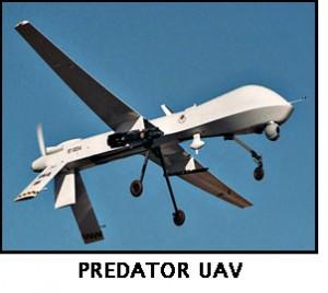 predator-7