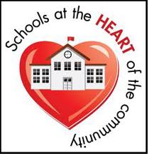 schoolsheart