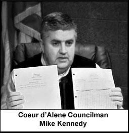 Kennedy4
