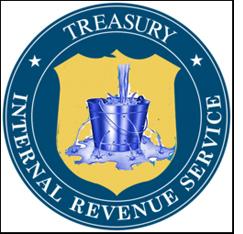 IRSleaks