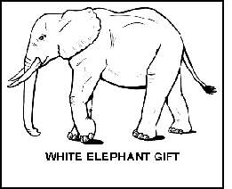 WHITEELEPHANTGIFT