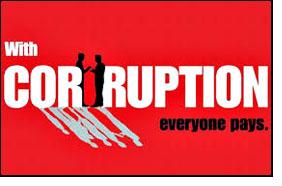 CorruptionEveryonePays