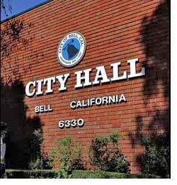bell-cityhall