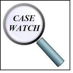 casewatch