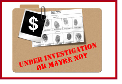 criminal-investigation copy