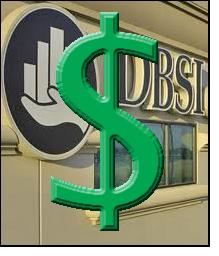 DBSI$ copy