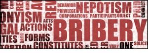 Bribery-BCA-2011