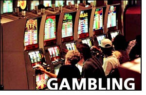 gambling-games1