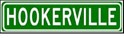 Hookerville