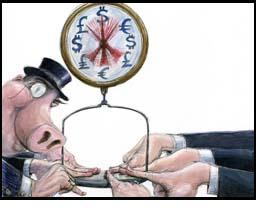 price-fixing-cartoon