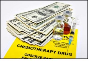 Cost-of-Chemotherapy-2