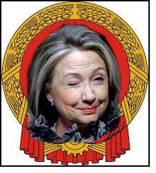 Clinton 100Opacity