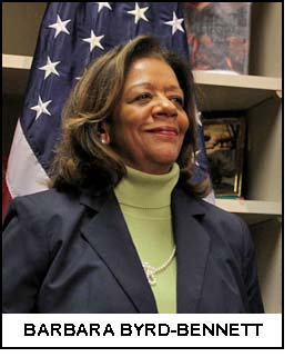 barbara-byrd-bennett copy