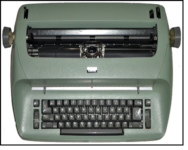 machine-a-ecrire-ibm-72-_-selectric-i-__2014_7