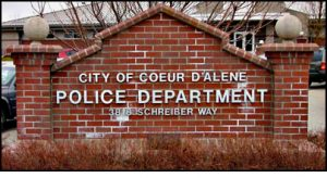 cpd-station-sign