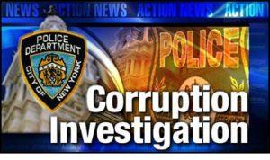 NYPDCorrupt