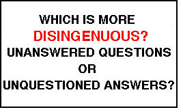 Questions copy copy