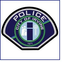 irvine-pd-patch