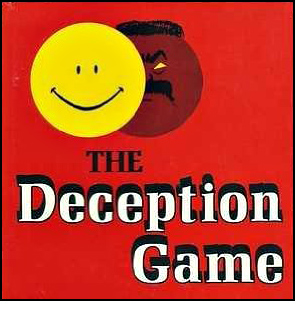 deceptiongame