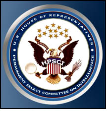 United_States_House_Permanent_Select_Committee_on_Intelligence