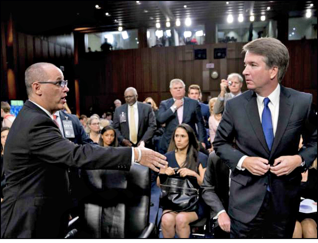 Guttenberg-Kavanaugh-handshake-Associated-Press-640x480