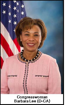 Barbara Lee Official Photo copy