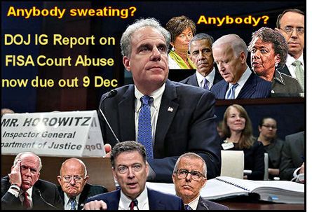 DOJ-FISA-Report