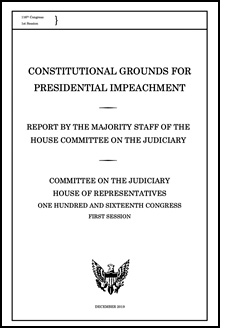 Cover-House-Judiciary-Committee-Releases-Report-Defining-Impeachable-Offenses-1
